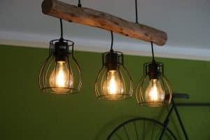 Lampes, Déco, La Lumière, Décoration, D'Éclairage