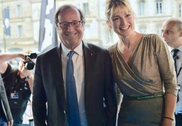 Juliette Gernez et François Hollande quelle relation ont-ils