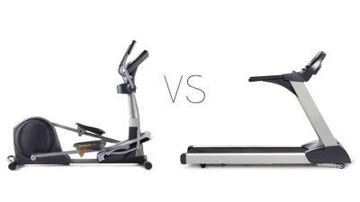 machines de fitness