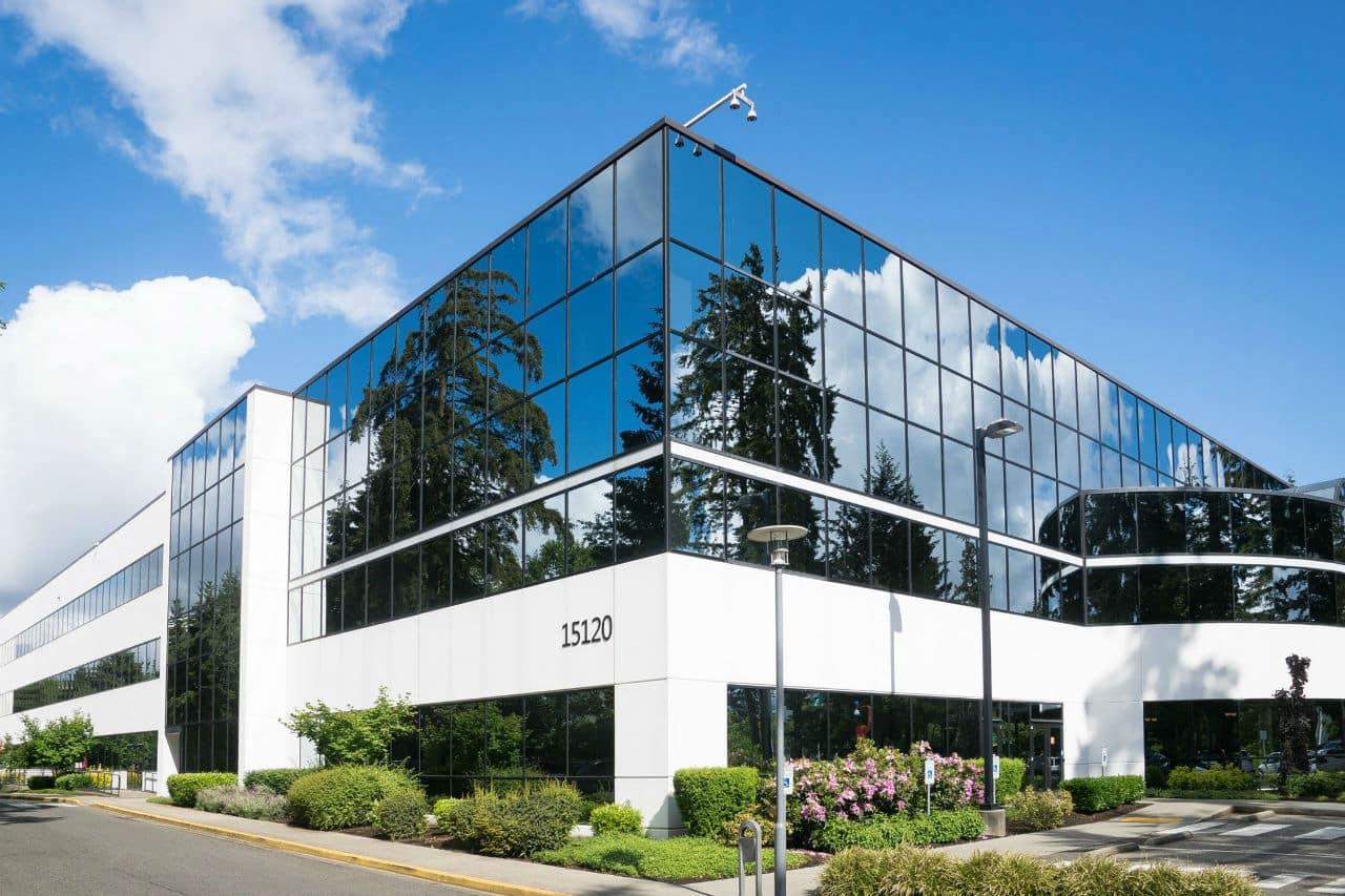 investir immobilier entreprise