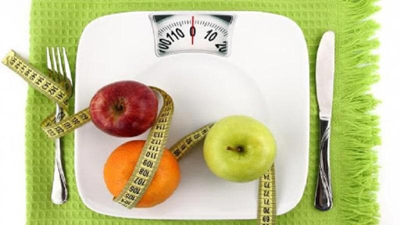 Pourquoi suivre un régime sans glucide