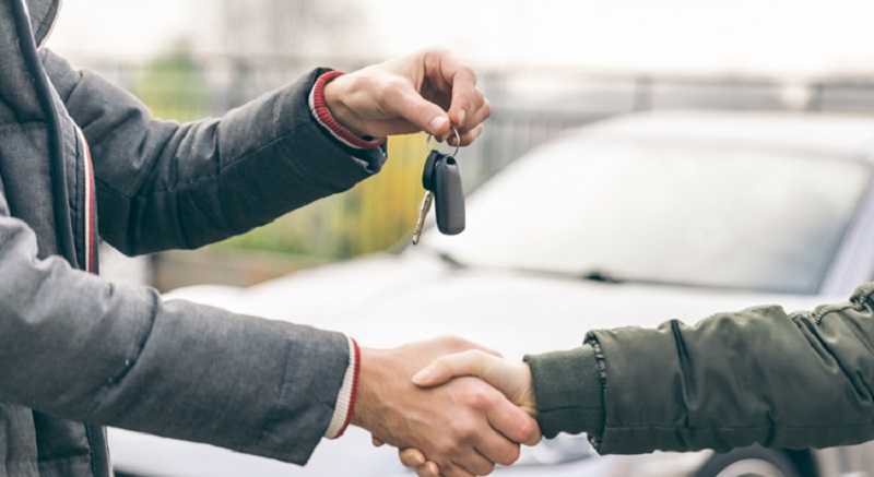 Quels sont les avantages de la location de voiture