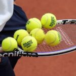 Qui sont les favoris de Roland-Garros 2021