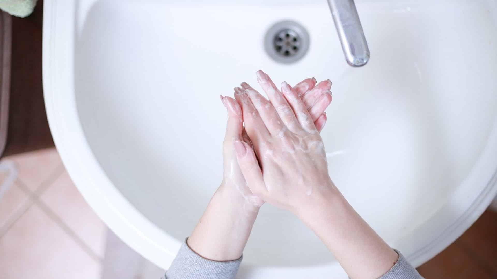 Améliorez la santé de votre peau avec un savon au lait de chèvre !