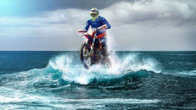 Comment choisir un casque moto modulable ?