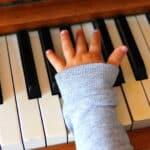Rentrée scolaire : quel instrument de musique choisir pour débuter ?