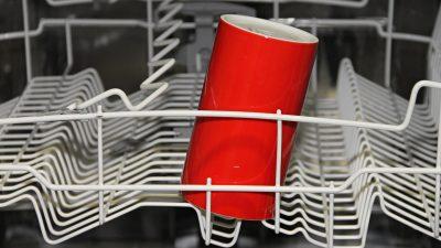 Réparez votre lave-vaisselle grâce à ces pièces détachées