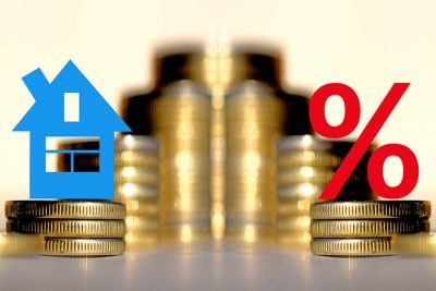 taux immobilier 2021