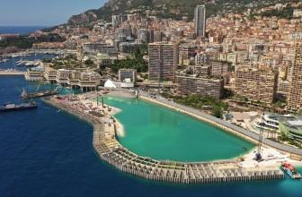 Comment trouver un emploi à Monaco?
