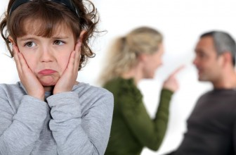 Est-ce qu'un parent peut refuser la garde alternée ?