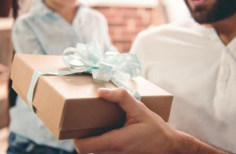 Quel est le plus beau cadeau pour un homme pour un anniversaire?