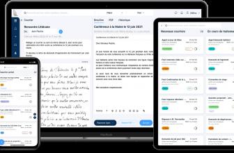 Le Parapheur : l'outil collaboratif et 100 % en ligne pour les communes de moins de 15 000 habitants