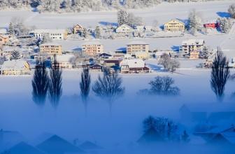 Canton du Valais : faut-il vendre sa maison maintenant ?