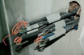 Recyclage de câbles : quel dénudeur choisir?