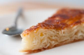 4 spécialités bretonnes à savourer