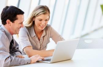 5 avantages du trading en ligne