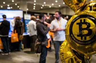 5 choses à faire avant d'investir dans une crypto monnaie
