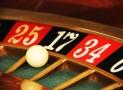 Est-ce possible de tricher à la roulette au casino en ligne?