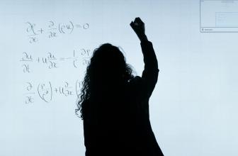 Comment réviser efficacement les maths pour l'épreuve du Bac