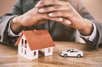 Quand souscrire à une assurance habitation ?