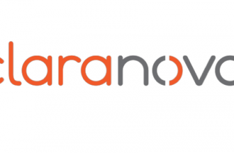 Claranova intègre le top 5 des 100 plus importants  éditeurs de logiciel français