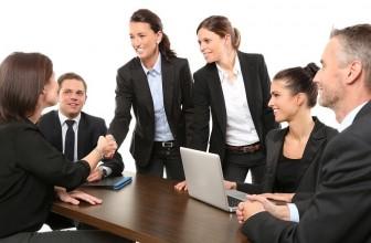 Comment devenir Auto-entrepreneur dans l'événementiel ?