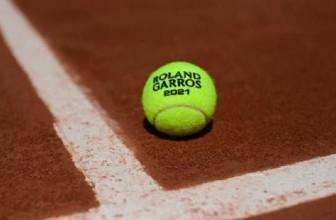 Comment regarder Roland Garros 2021 ?