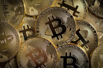 Bitcoin Wallet : lequel choisir en 2021 ?