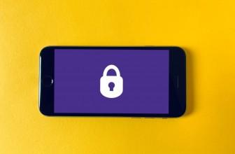 Peut-on utiliser un VPN sur un smartphone ?