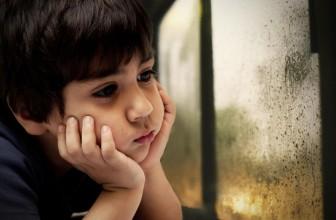 Quelle est la différence entre handicap mental et handicap psychique ?