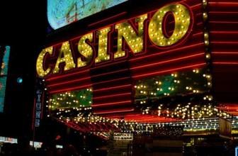Vous ne connaissez sûrement pas ces 7 faits sur le casino