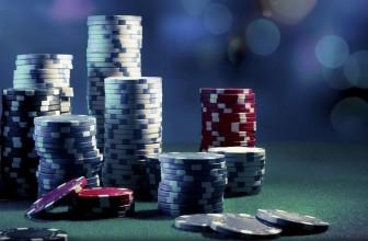 Pourquoi faut-il absolument s'inscrire sur Casino Intense ?