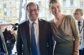 Juliette Gernez et François Hollande : quelle relation ont-ils ?