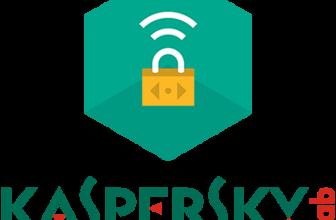 Kaspersky dévoile les trois méthodes les plus courantes de compromission des e-mails professionnels