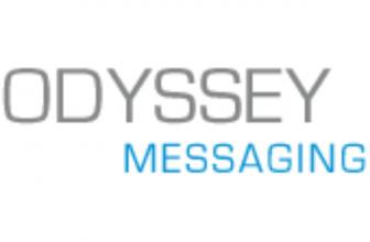 Le groupe ODYSSEY Messaging finalise le rapprochement de DPii et ODYSSEY
