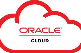 Oracle propose des formations et certifications gratuites pour Oracle Cloud Infrastructure