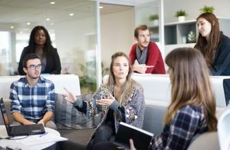 Parrainage clients : ses avantages pour l'entreprise