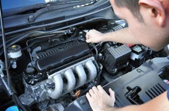 Pourquoi faire un contrôle technique automobile ?