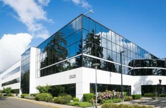 Pourquoi investir dans l'immobilier d'entreprise ?