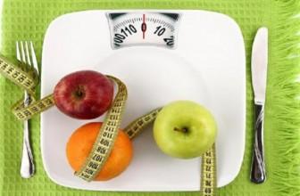 Pourquoi suivre un régime sans glucide ?