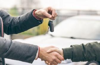 Quels sont les avantages de la location de voiture ?