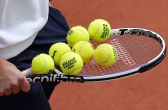 Qui sont les favoris de Roland-Garros 2021 ?