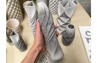 Comment imprimer sur céramique ?