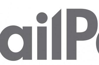 SailPoint fait passer la sécurité des identités d'une gouvernance statique à une  sécurité dynamique