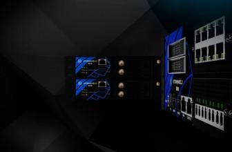 Stormshield étoffe sa gamme Stormshield Network Security avec son nouveau pare-feu ultra durci SNxr1200, pour les environnements critiques