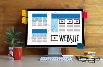 Comment créer votre site web?