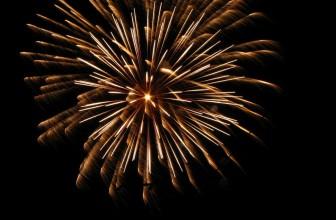 Acheter des feux d'artifice en ligne, c'est tout à fait possible !