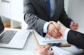 Cabinet d'avocat d'affaires, quel rôle joue-t-il pour les PME ?