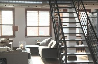 Comment retrouver une assurance habitation apres résiliation ?
