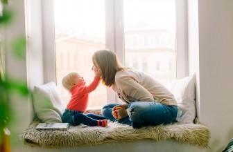 Comment reprendre le travail après un congé maternité ?